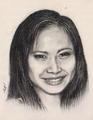 Jessica sanchez.png