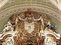 Jeutendorf Pfarrkirche5.jpg