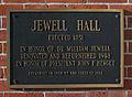 Jewell Hall 5.JPG