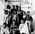 Jewish School in Benghazi. 1944 (id.14331692).jpg