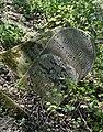 Jewish cemetery Zelechow IMGP3227.jpg