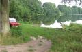 Jezioro Gardno - miejsce wodowania łodzi.png