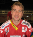 Jiří Polanský.PNG