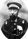 Jiang Chaozong2.jpg