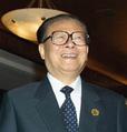 Jiang Zemin1.png