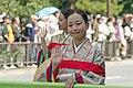 Jidai Matsuri 2009 016.jpg