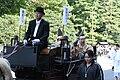 Jidai Matsuri 2009 028.jpg