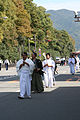 Jidai Matsuri 2009 073.jpg