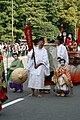 Jidai Matsuri 2009 453.jpg