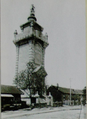 Jilin Station Tower.png