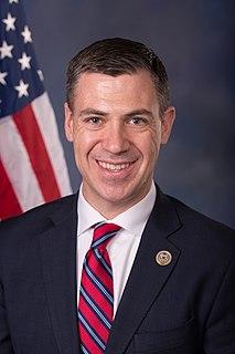 Jim Banks American politician