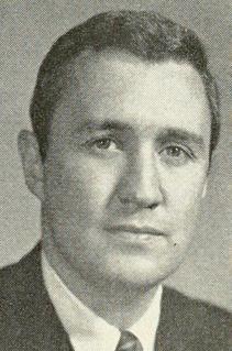 Jim Gardner (politician) American politician