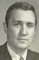 Jim Gardner.png