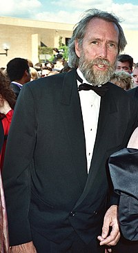 http://upload.wikimedia.org/wikipedia/commons/thumb/8/88/Jim_Henson_%281989%29.jpg/200px-Jim_Henson_%281989%29.jpg
