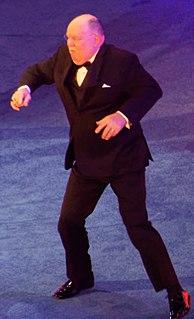 Jimmy Garvin American professional wrestler