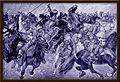 Jindrich-podebradsky-proti-uherskemu-vojsku.jpg