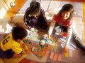 Jinsei Game kodomo.jpg
