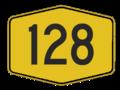 Jkr-ft128.png