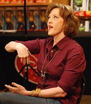 Joan Cusack Simple English Wikipedia The Free Encyclopedia De wikipedia, la enciclopedia libre. joan cusack simple english wikipedia