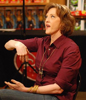 Joan Cusack June 2010 cropped.jpg