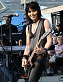 Joan Jett Beaumont 2010.jpg