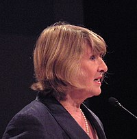 Joan Walmsley at Bournemouth.jpg