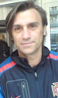 João Pinto Portuguese footballer