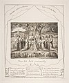 Job and His Family, from Illustrations of the Book of Job MET DP816540.jpg