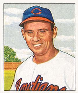 Joe Gordon American baseball player and coach