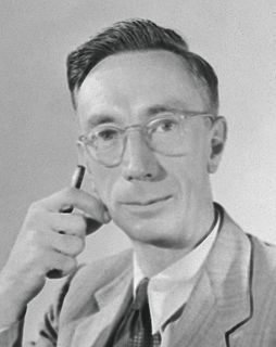 Joseph Lade Pawsey
