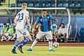 Joel Apezteguia Europa League.jpg