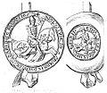 Johan I Brabant.jpg
