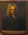 Johann Ernst Kregel von Sternbach.jpg