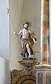 Johannes der Täufer Mariahilfkirche Seis.jpg