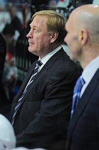 John Anderson AHL All-Star Classic 2015.jpg