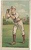 John Cahill, Indianapolis Hoosiers, baseball card portrait LCCN2007680762.jpg