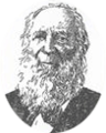 John Davis Pierce.png