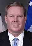 John H. Gibson II (cropped).jpg
