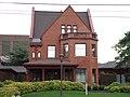 John Herrmann House Lansing.jpg