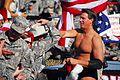 John Layfield Iraq 1.jpg