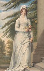 Mrs. Martha Udney