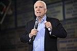 John McCain (23602038062).jpg