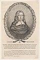 John Milton MET DP869147.jpg