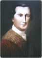 John Penn.png