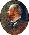 John Pettie, by John Pettie.jpg