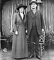 John Slaton and wife.jpg
