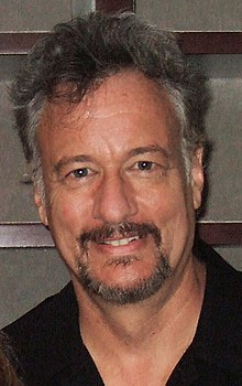 John de Lancie Photo-Performance.jpg