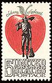 Johnny Appleseed stamp 5c 1966 issue .jpg