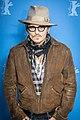 Johnny Depp-2697.jpg