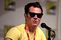 Johnny Knoxville (5976220097).jpg